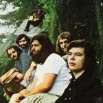 Canned Heat & Little Richard