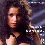 Carmen Grace