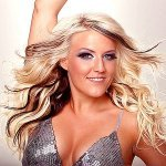 Cascada & Nick Howard