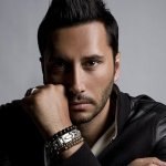 Cedric Gervais feat. Conrad Sewell