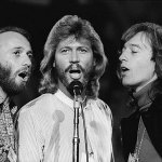 Céline Dion feat. Bee Gees