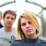 Cerf, Mitiska and Jaren with Pulser