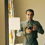 Charles Aznavour - Au creux de mon epaule