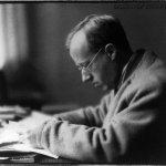 Charles Groves & Gustav Holst & Royal Philharmonic Orchestra