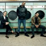 Chase & Status feat. George The Poet