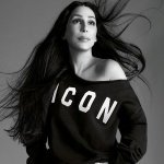 Cher feat. Jake Shears