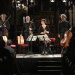 Chilingirian Quartet