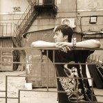 ChipaChip feat. Ahimas & Jomei D.G.