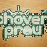 Choven Prau