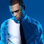 Chris Brown feat. Tayla Parx