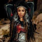 Ciara feat. Petey Pablo