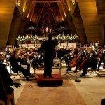 Clive Carter & National Symphony Orchestra & JOHN OWEN EDWARDS