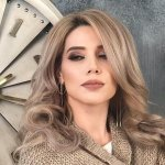 Coctail Royal feat. Марина Алиева