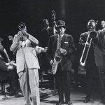 Coleman Hawkins Quartet