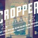 Cropper feat. A.Z.
