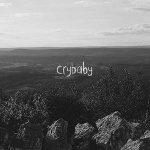 Crybaby - Не надо