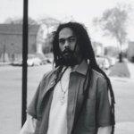Cypress Hill x Rusko feat. Damian Marley