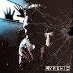 Cyrenic