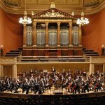 Czech Philharmonic Chamber Orchestra