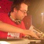 DJ Adamus feat. Sabina Jeszka