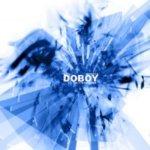 DJ Doboy