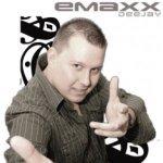 DJ E-MaxX Vs. DJ Phibe