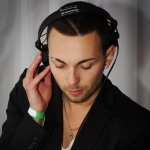 DJ Favorite feat. Домисолька
