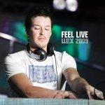 DJ Feel & Интонация