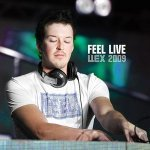 DJ Feel & Юля Паго