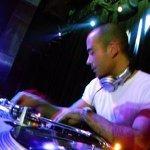 DJ Fudge & Hallex M