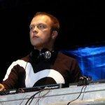 DJ Грув feat. Гарик DMC B