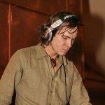 DJ Gvozd