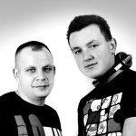 DJ Hazel & Bueno Clinic feat. Dimi Marc & Alexx Slam