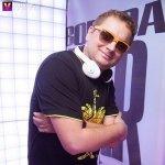 DJ Jedy feat. Cветлана Яремчук