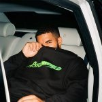 DJ Khaled feat. Drake