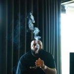 DJ Khaled feat. Kat Dahila