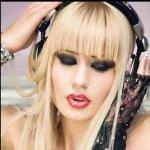 DJ Layla feat. Alissa