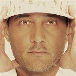 DJ Lbr feat. Mc Shurakano