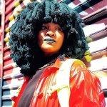 DJ Maphorisa X DJ Raybel feat. Moonchild Sanelly, K.O & Zulu Mkhathini