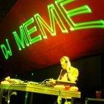 DJ Meme