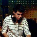 DJ Mexx & DJ ModerNator vs. Ayur Tsyrenov