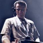 DJ Mirko Milano