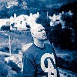 DJ Muggs feat. Romy Harmony