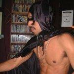 DJ Norman vs. Darkraver