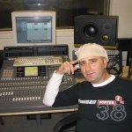 DJ Pantelis feat. PAPAILIAS