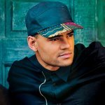 DJ R'AN feat. Mohombi & Big Ali