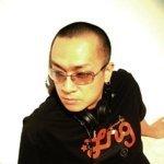 DJ Рыжов feat. E-Not & Nookie