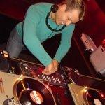 DJ Sasha Dith & Steve Modana