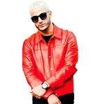 DJ Snake feat. Alesia & DJ Zebo