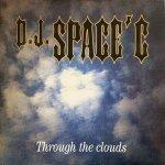 DJ Space'c